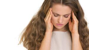 Stresle Nasıl Başa Çıkılır İşte Öneriler...