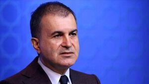 AK Parti Sözcüsü Çelikten Libya açıklaması: Türkiye insanlık için zorda kalanların yanında olmaya devam ediyor