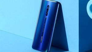 Oppodan telefonları için ekran değişim garantisi