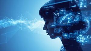 Veri ve yapay zekâ temelli akıllı üretim sistemleri önem kazanacak