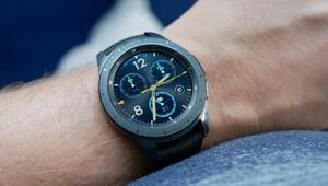 Samsung Galaxy Watch 3 ne zaman çıkacak