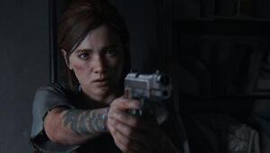 The Last of Us Part 2 yapımcıları ölüm tehditleriyle boğuşuyor