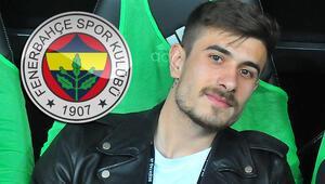 Ve Fenerbahçe Dorukhan Toköz için resmen... Son Dakika Transfer Haberleri