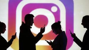 COVID-19, sosyal medya fenomenlerini nasıl etkiledi