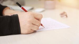 AÖF sınav sonuçları ne zaman açıklanacak 2020 AÖF sınav tarihleri