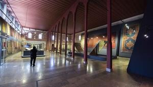 Avrupadan ödüllü İstanbul Türk ve İslam Eserleri Müzesi