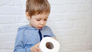 Çocuklarda tuvalet eğitimi ne zaman başlamalı Nelere dikkat etmeli