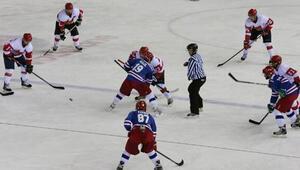 Türkiye Buz Hokeyi Federasyonu, 2019-2020 sezonunu tescil etti