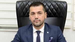 BB Erzurumsporda hedef Süper Lig