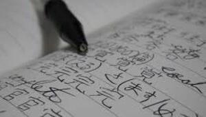 İmam Hatip Lisesine Japonca hazırlık sınıfı