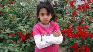 Suriyeli Zelihanın ölümüne ilişkin davada flaş gelişme