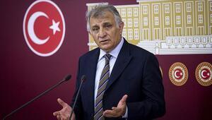 Erol Katırcıoğlu kimdir Erol Katırcıoğlunun biyografisi