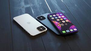 Appledan kötü haber geldi: iPhonelarda bir dönemin sonu...