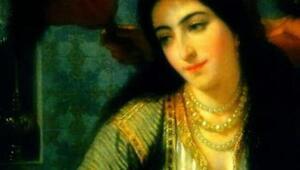 Muhteşem Yüzyıl Nurbanu Sultan kimdir