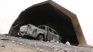 ABDde Libyalı ailelerin Haftere açtığı davanın avukatı DHA'ya konuştu