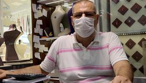 78 günde koronavirüsü atlattı, evine başsağlığı telefonları bile geldi