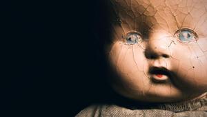 Son dakika haberi: Uzmanlardan uyarı: Yeni tehlike Mavi Bebek oyununa dikkat