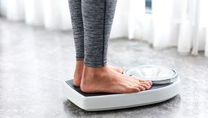 Karantina kilolarını vermeye hazır mısınız İşte öneriler...