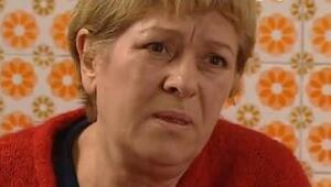 Jale Aylanç kimdir, hangi dizilerde oynadı Jale Aylançın hayatı hakkında bilgiler