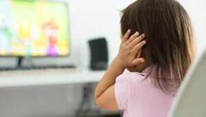 Mavi Bebek oyunu nedir, tehlikeleri nelerdir Uzmanlardan Mavi Bebek oyunu etkileriyle ilgili uyarı