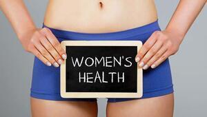 Sinyalleri Dinleyin: Kadınların Önemsemesi Gereken 8 Kanser Belirtisi