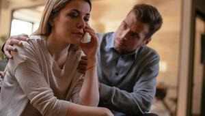 Salgın döneminde aile içi iletişimin önemi