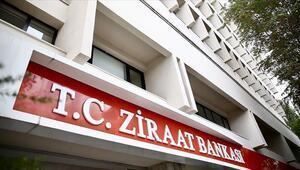 Tatil destek kredisi Ziraat Bankası başvurusu nasıl yapılır