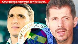 Son Dakika | Fenerbahçe için Tayfun Korkut sürprizi Erol Bulutu direk eledi...