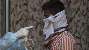 Salgının merkez üssündeki üç ülkede koronavirüs ölümleri durmuyor