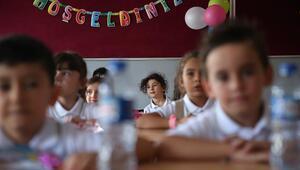 E-okul kayıt sorgulama: Çocuğum hangi okula gidecek