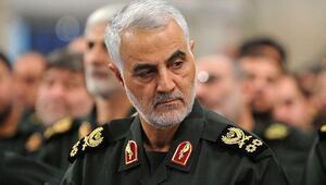 BM Raportörü Callamard: Süleymaninin öldürülmesi hukuksuz