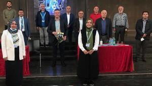 'Müslüman Karşıtı Irkçılıkla Mücadele Haftası' etkinliği