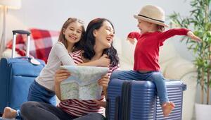Koronavirüs döneminde tatile gidecek olanlar nelere dikkat etmeli