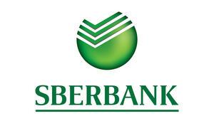 Sberbankın karı eridi
