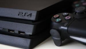 Oyun (Playstation) salonları açık mı
