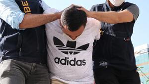 Albayrak ailesine hakaret eden şüphelinin ifadesi ortaya çıktı