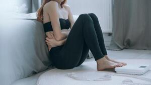 Bulimia nervoza nedir Duygu Özaslanın hastalığı bulimia nervozanın belirtileri