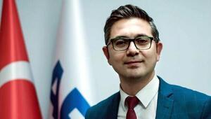 AFAD, Edirnede yerli ve milli iletişim sistemi Pardusa geçti