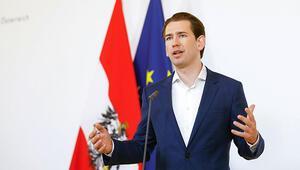 Avusturya'dan bazı AB üyesi ülkelere seyahat uyarısı