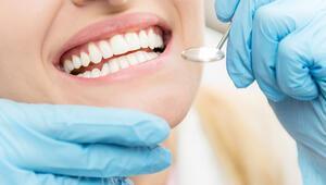 Diş eti çekilmesi neden olur Nasıl tedavi edilir