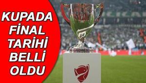 Trabzonspor - Aytemiz Alanyaspor maçı ne zaman saat kaçta