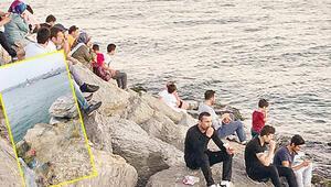 'Artık yeter' dedirtti Çitleyene 61 lira ceza