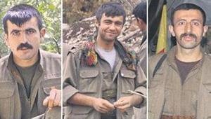 İşkenceyle video çekip bu yalanı attılar İşte PKKnın iki yüzlülüğü