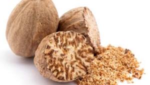 Türk mutfaklarında yayıldı... Kronik hastalıklardan koruyor, antioksidan deposu