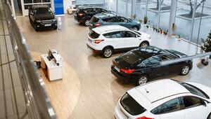 Son dakika haberi... İkinci el otomobil alacaklar dikkat İşte fiyatların durgunlaşacağı tarih