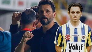 Son Dakika | Erol Bulut maç sonu şaşkına çevirdi Galatasaray sözleri, Fenerbahçe...
