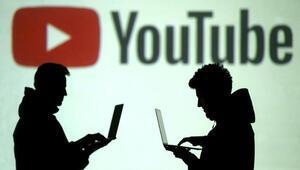 YouTubea girenlere önemli uyarı: 8 dakikaya düştü