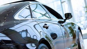 1.2 milyon liraya otomobil aldı, motor yağ yaktı Mahkeme değişim kararı verdi