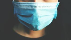 Maske kullanımı o rahatsızlığı açığa çıkardı Meğer…
