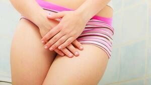 Kadınlar dikkat Bu hastalık yaz aylarında ortaya çıkıyormuş